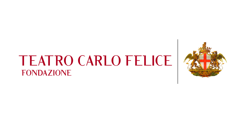- LogoColoreBuonoCarloFelice2