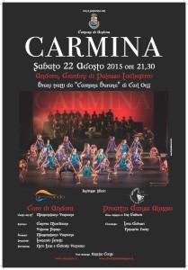 Carmina locandina Andora-email 1